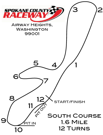 spokane-track-map-small.jpg