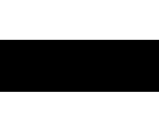track-amp