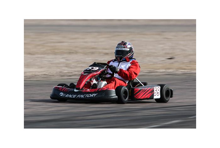 programs-karting